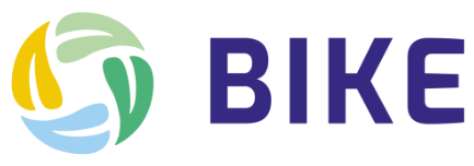 BIKE_biofuels_project_LOGO_small