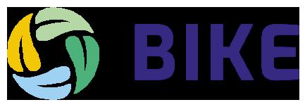 BIKE_biofuels_project_LOGO_small