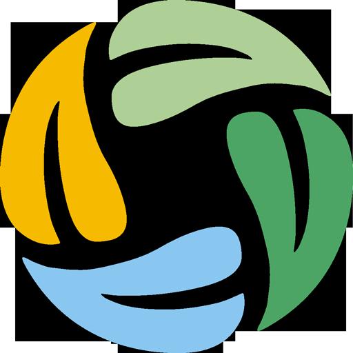 BIKE_biofuels_project_FAVICON