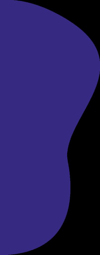 BIKE_blue_shape
