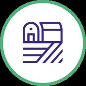 BIKE_ACTIVITIES_Biomass_supply_options_icon