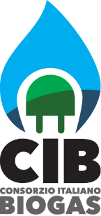 BIKE_PARTNERS_LOGO_CIB