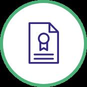 BIKE_ACTIVITIES_Certification module_icon