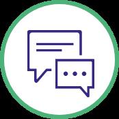 BIKE_ACTIVITIES_Communication & Dissemination_icon