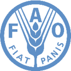 BIKE_PARTNERS_LOGO_FAO