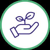 BIKE_ACTIVITIES_Full sustainability_icon