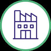 BIKE_ACTIVITIES_Operational_capacity_icon