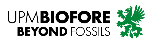 BIKE_PARTNERS_LOGO_UPM_BIOFORE_BEYOND_FOSSILS