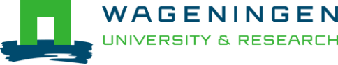 BIKE_PARTNERS_LOGO_Wageningen University