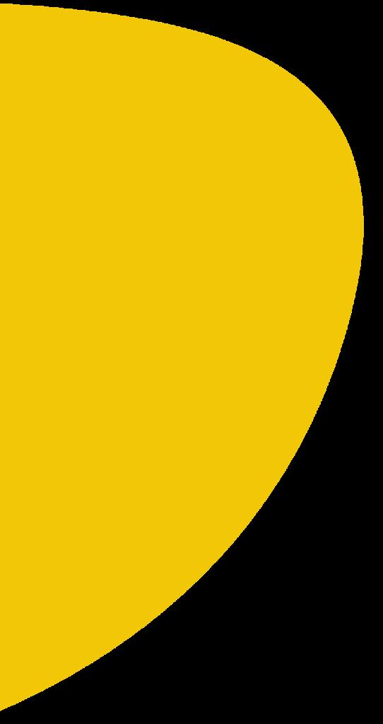 BIKE_biofuels_project_yellow_shape